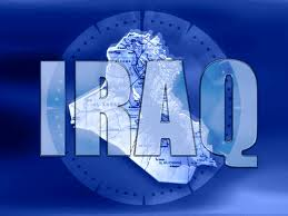 Come hear Iraqi War translator Munir Captain on July 11, 2013