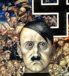 HitlerSzyk
