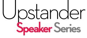 Upstander Speakers Series (2)