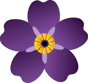 Armenian Flower