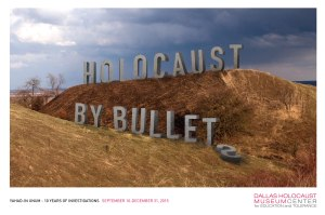 004holocaustbybullets