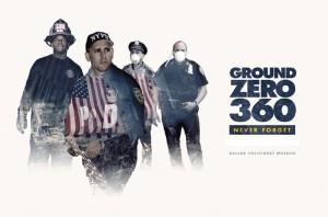 groundzero360