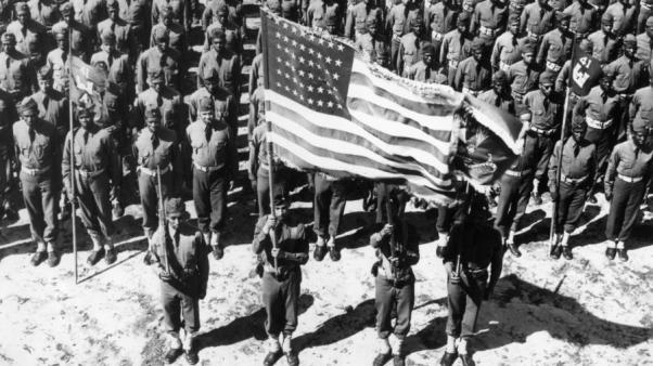 la-trb-new-orleans-world-war-ii-memorial-honor-001