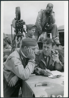Stevens_And_His_Crew_France_1944